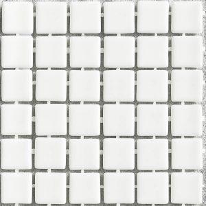 --- Trend Glass Mosaics 45