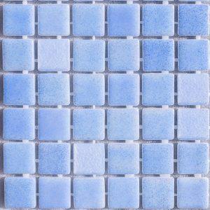 Swimming Pool Tiles 3