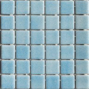 --- Trend Glass Mosaics 38
