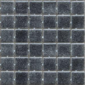 --- Trend Glass Mosaics 37