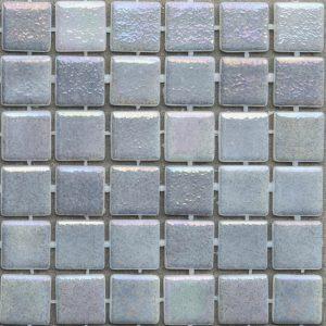 --- Trend Glass Mosaics 40