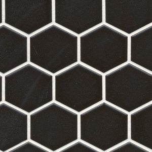 Mosaic tiles 4