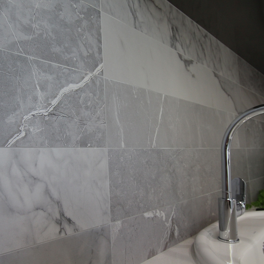Choosing The Right Size Tile For Your Project 29