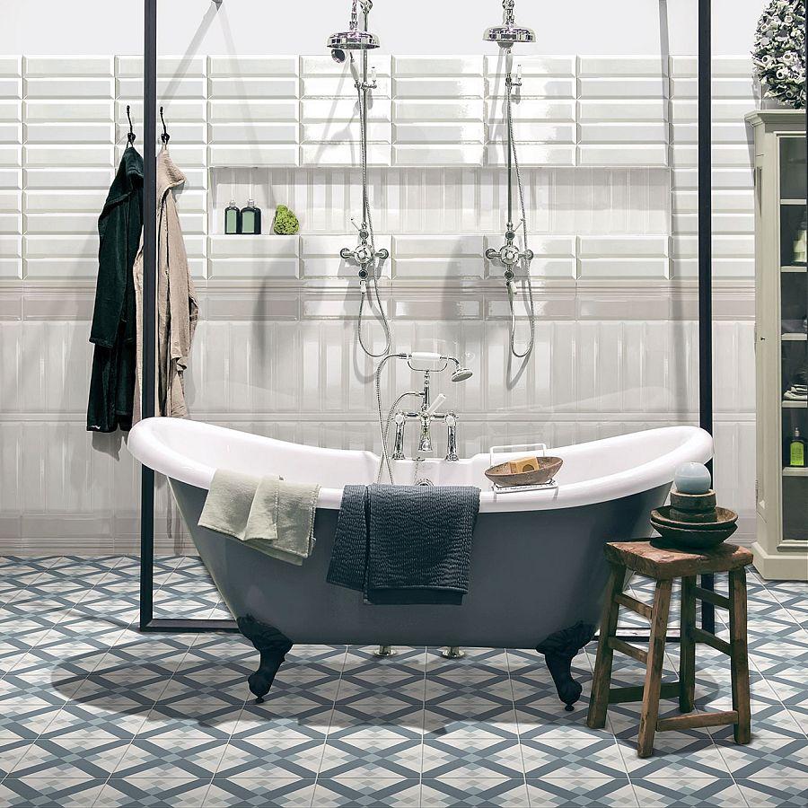 Decorative tiles 8