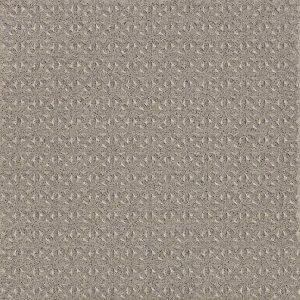 --- Graniti 5