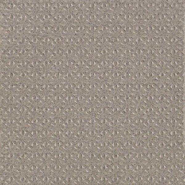 Graniti Grigio Medio Diamond Finish (R12) 1