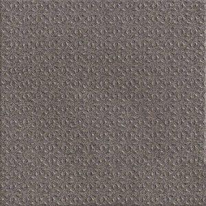 --- Graniti 8