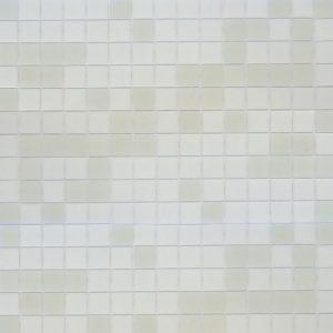 --- Trend Glass Mosaics 105