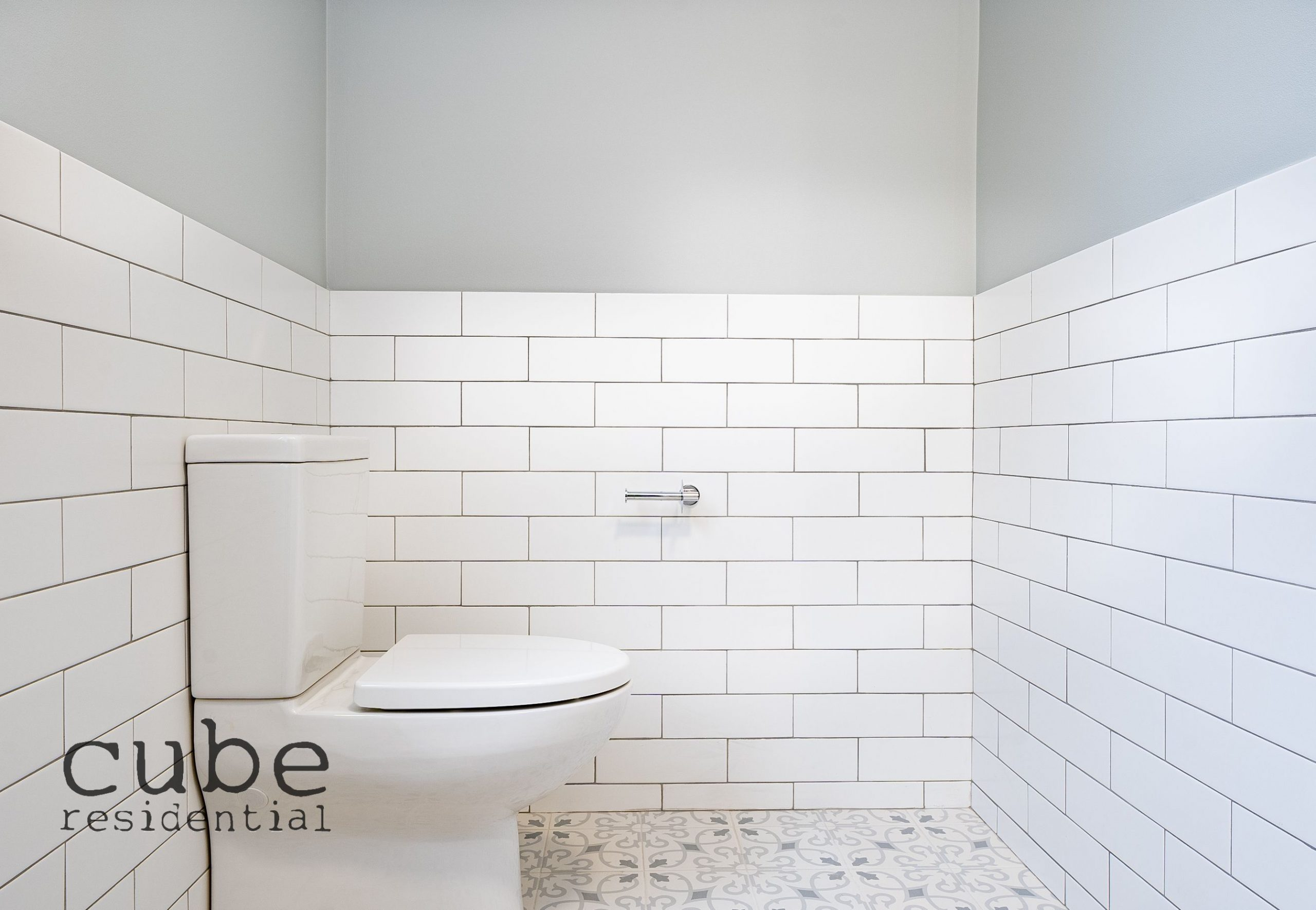 How to ensure your subway tiles don't go out of style 2