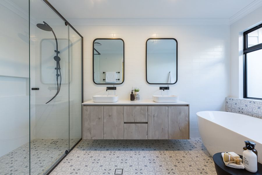 How to ensure your subway tiles don't go out of style 5