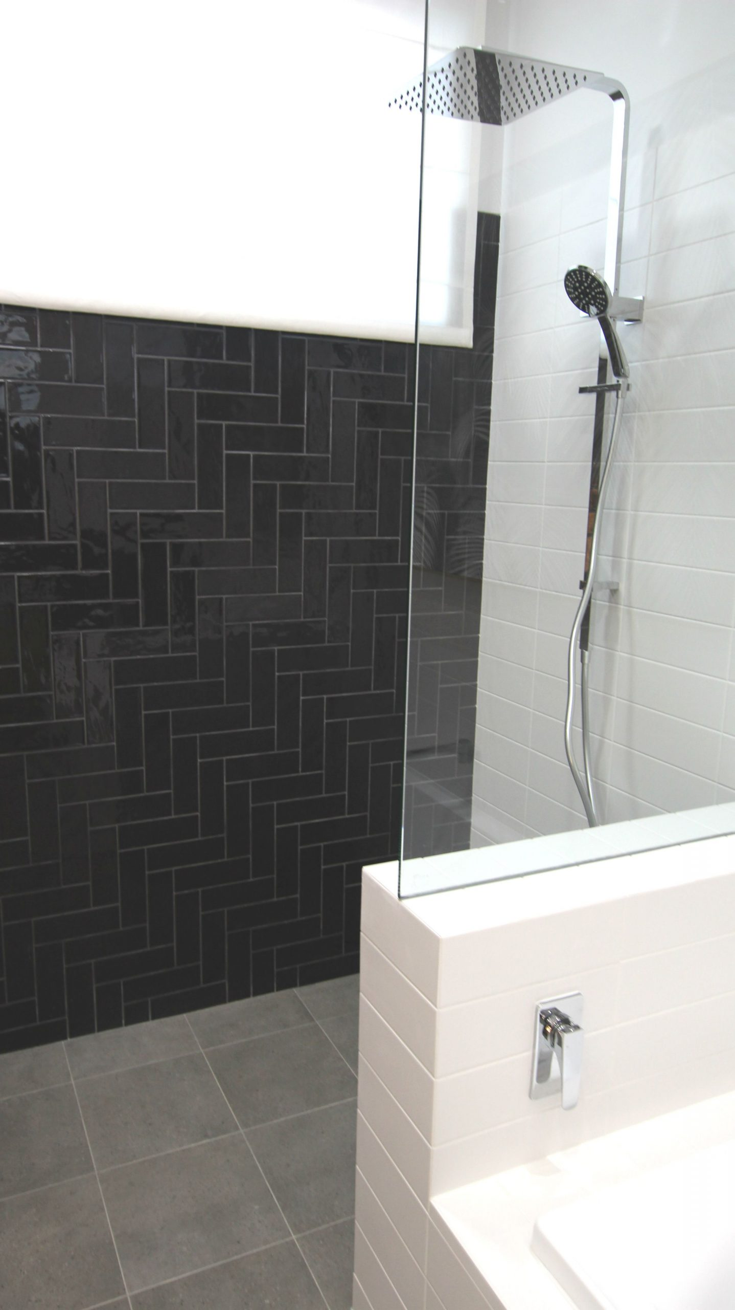 How to ensure your subway tiles don't go out of style 3
