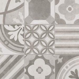 Decorative tiles 5
