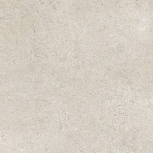 Stone look tiles 6