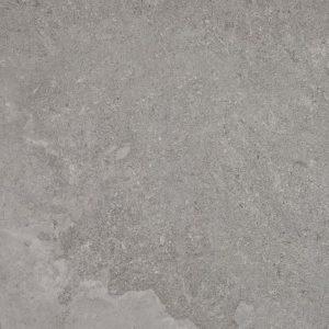 Stone look tiles 5