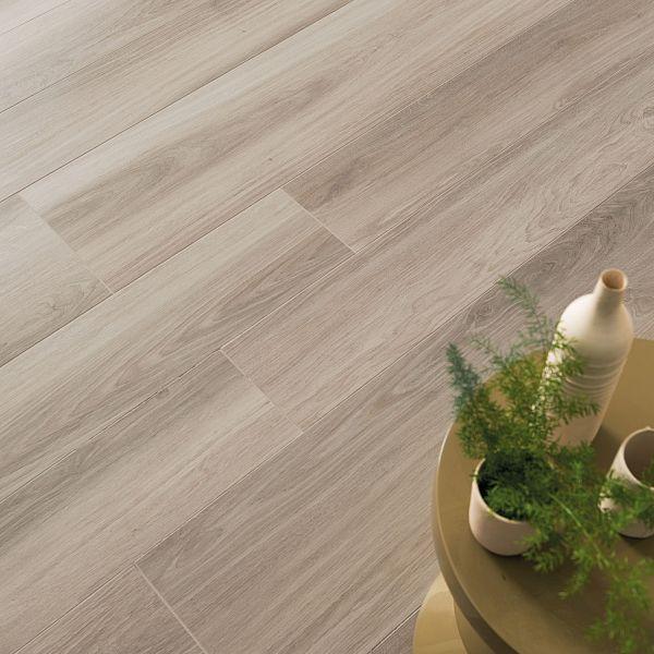 Supergres Natural Appeal Almond timber look tiles Perth Wangara Myaree