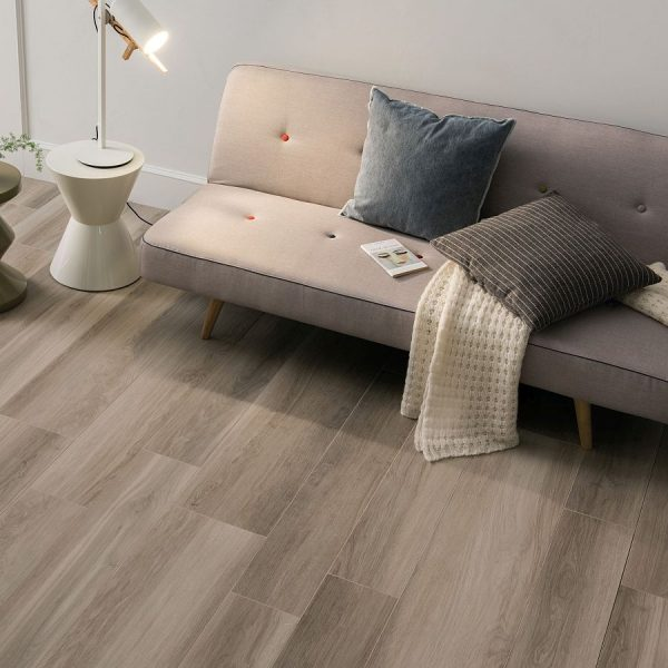 Supergres Natural Appeal Almond timber look tiles Perth Wangara Myaree 2