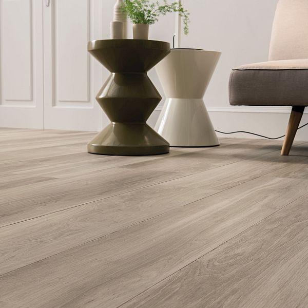 Supergres Natural Appeal Almond timber look tiles Perth Wangara Myaree 4