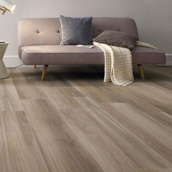 Supergres Natural Appeal Almond timber look tiles Perth Wangara Myaree 5