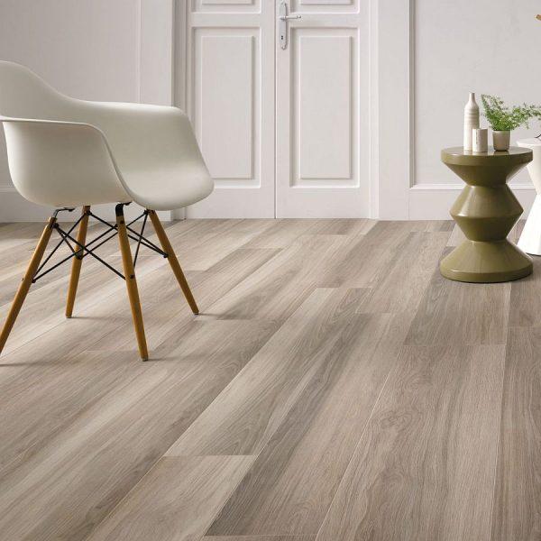 Supergres Natural Appeal Almond timber look tiles Perth Wangara Myaree 6