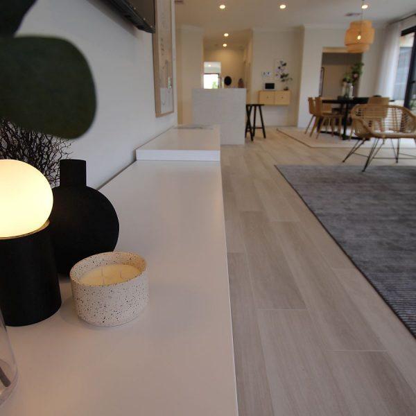 Supergres Natural Appeal Natural Light timber look tiles Perth Wangara Myaree 10