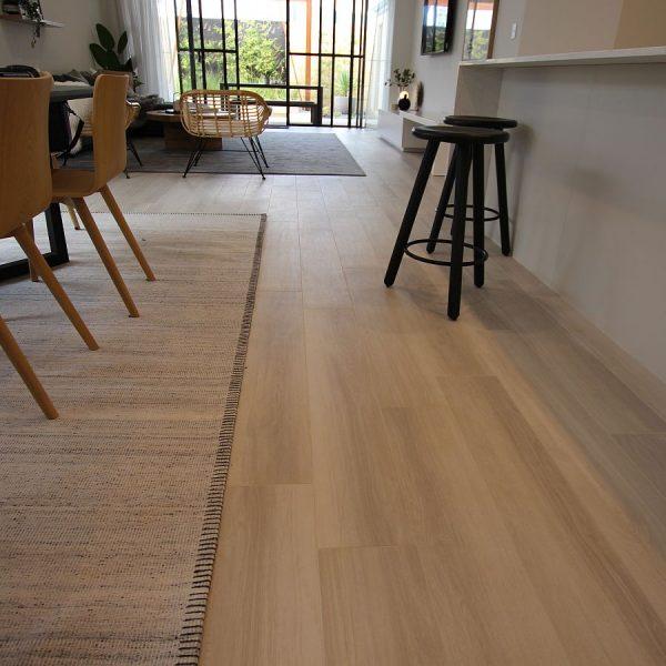 Supergres Natural Appeal Natural Light timber look tiles Perth Wangara Myaree 6
