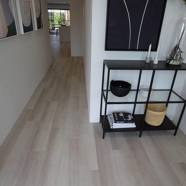 Supergres Natural Appeal Natural Light timber look tiles Perth Wangara Myaree 7