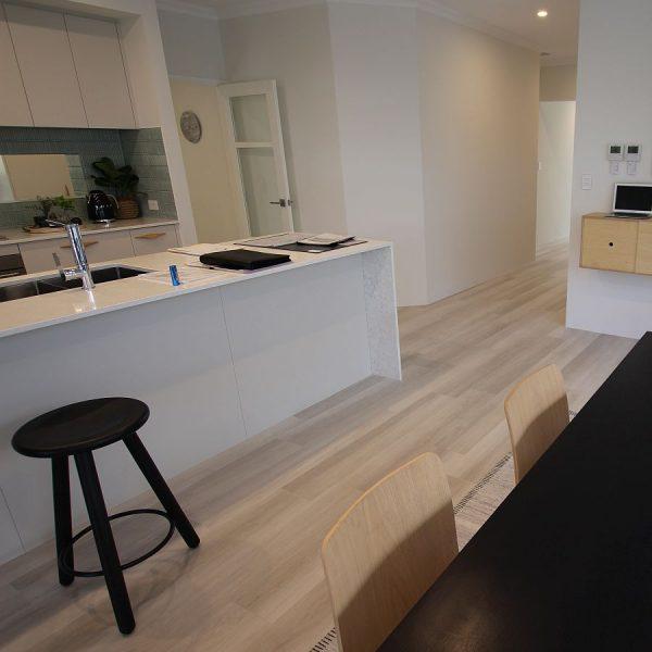 Supergres Natural Appeal Natural Light timber look tiles Perth Wangara Myaree 9