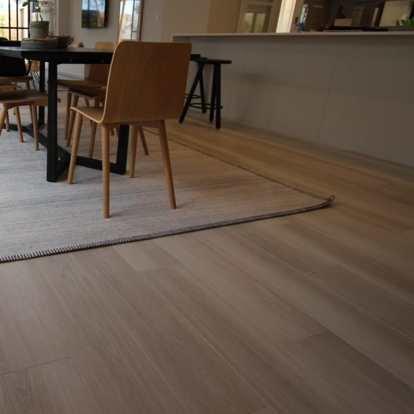 Supergres Natural Light timber look tiles perth 2