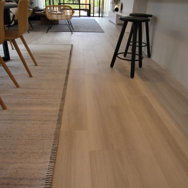 Supergres Natural Light timber look tiles perth 3