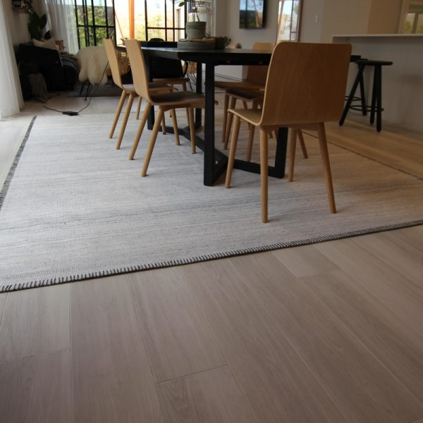 Supergres Natural Light timber look tiles perth