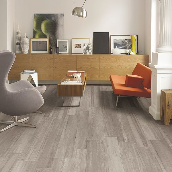 Supergres Travel East Grey timber look tiles Perth