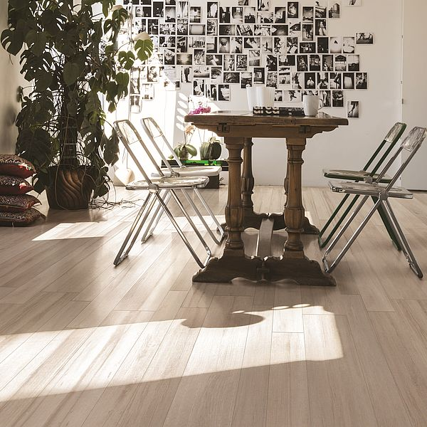 Supergres Travel North White timber look tiles Perth 2