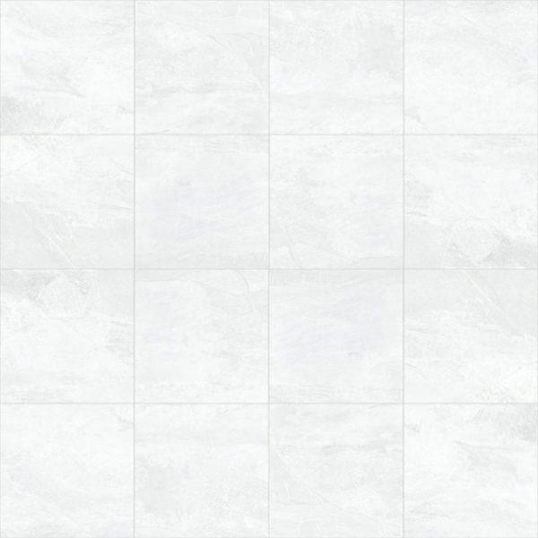 Slate White 2