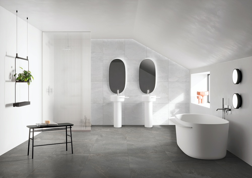 5 tile trends to look out for in 2021 3