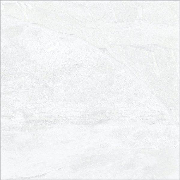 Slate White 1