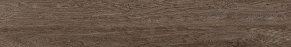 Timbre-Land Walnut 2