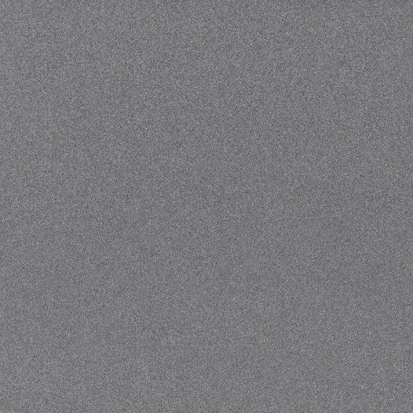 Tracks Drizzle Grey Matt (R10) 1