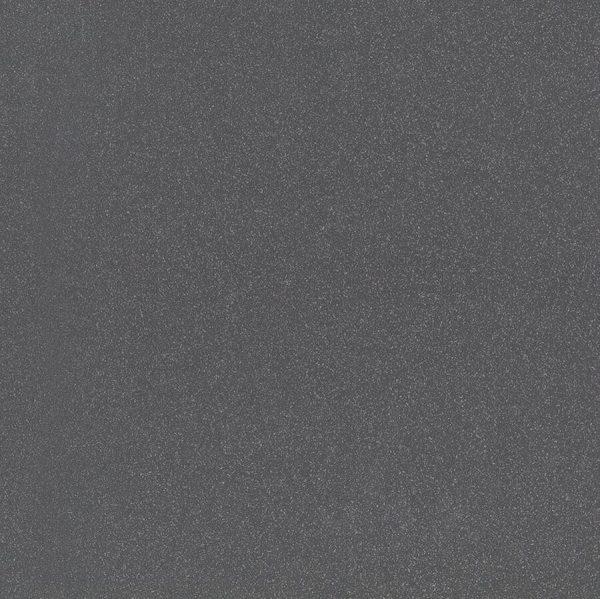 Tracks Mist Black Matt (R10) 1