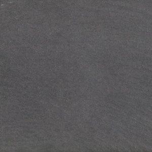 Slip Resistant Tiles 1