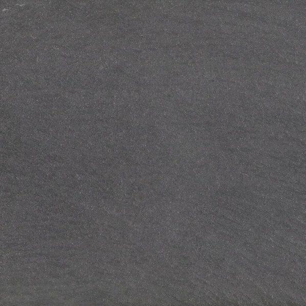 Tracks Mist Black Anti-Slip (R11) 1