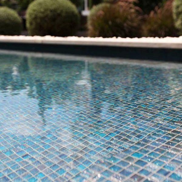Trend Glass Mosaics 245 swimming pool tiles 3