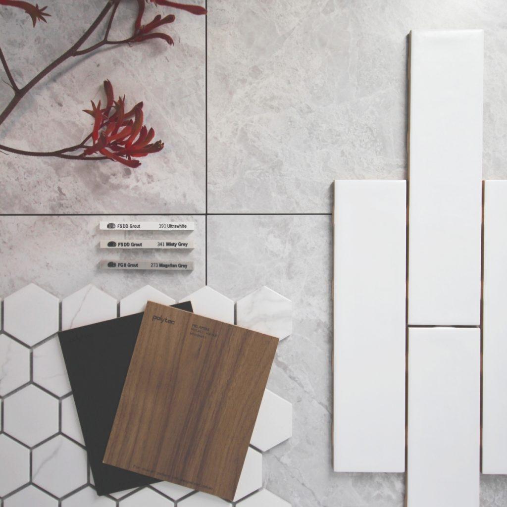 5 bathroom tile makeover ideas trending right now 5