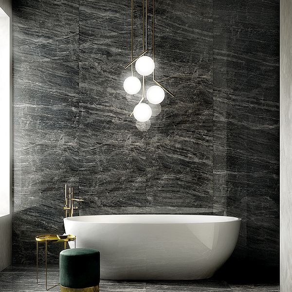 Tile Trends to Keep an Eye Out for in 2020 9