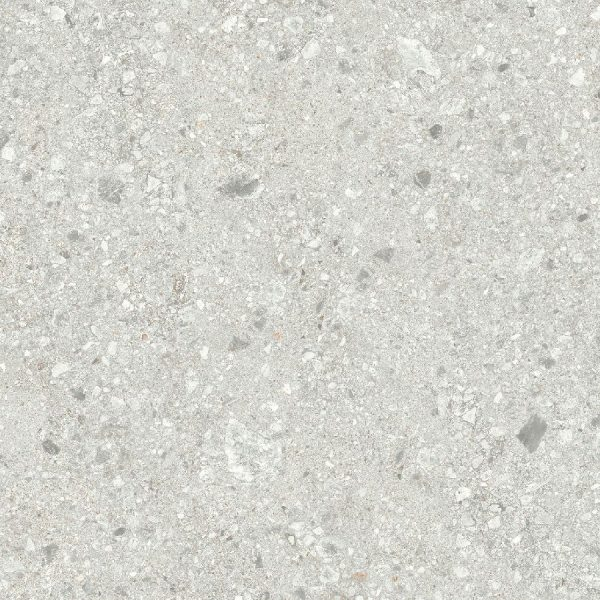 Pietra di gre Bianco 1