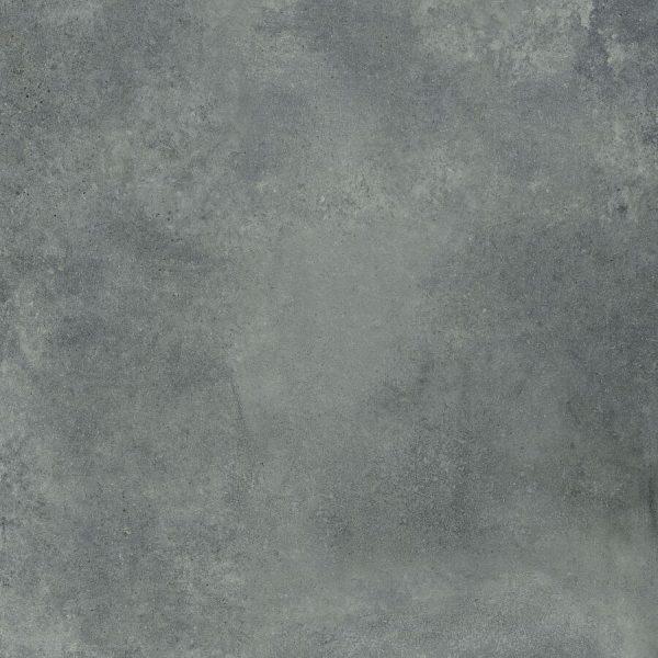 Victorian Dark Grey 1