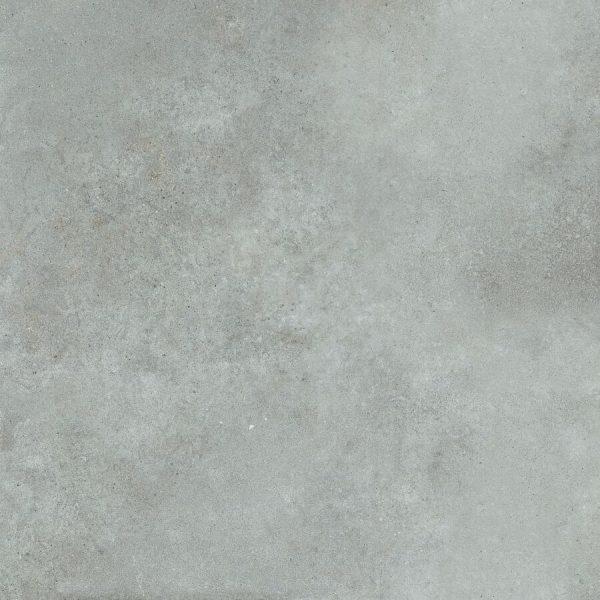 Victorian Mid Grey 1