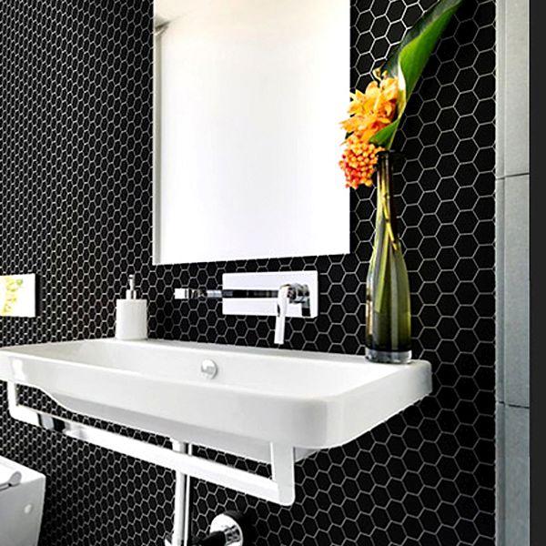 mosaic tiles perth