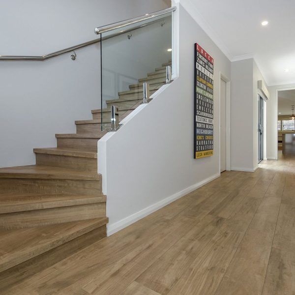 Woodstyle Acero timber look tiles perth 2