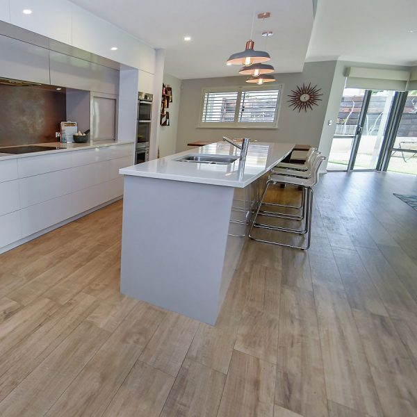 Woodstyle Acero timber look tiles perth 5