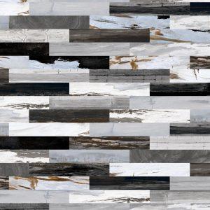 Decorative tiles 7